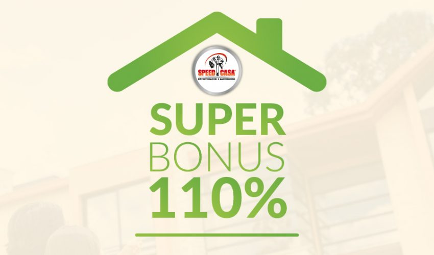 Requisiti minimi Superbonus