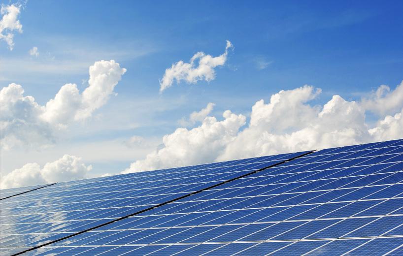 Fotovoltaico Superbonus