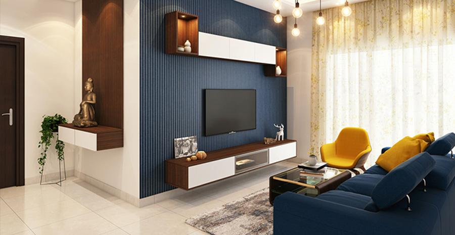 tendenze colori casa